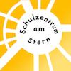 Schulzentrum am Stern